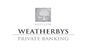 Weatherbys Bank