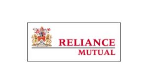 Reliance Mutual