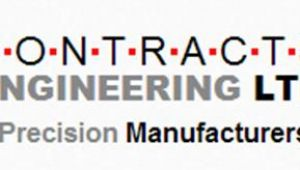 Contracts Engineering Limited