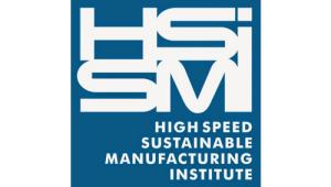HSSMI