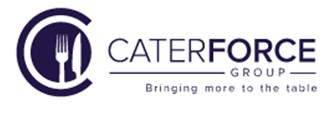 Caterforce