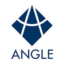 Andrew Newland, CEO, Angle plc