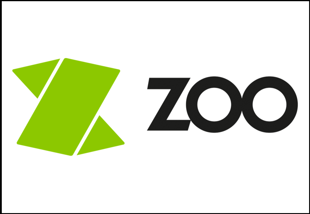 Stuart Green, Chief Executive, ZOO Digital Group plc