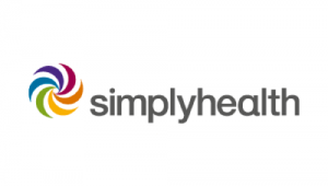 Corinne Williams, HR Manager, Simplyhealth