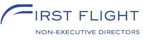 First Flight Non-Executive Director logo